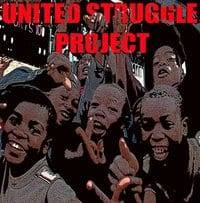 United Struggle Project